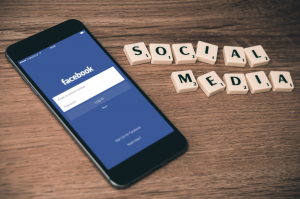 Social media marketing – The Who's What's & Whys
