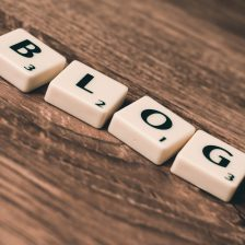 How And Why To Create Blog Content