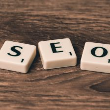 Talking SEO Principles – My Key Thoughts