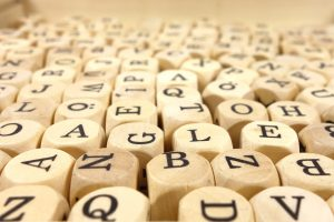 The ABCs of internet marketing