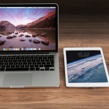 Dissecting Digital media & Internet marketing – What's , whys, and who's