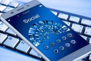 Up-Grading your Customers Mobile Experience – Top 4 theory's