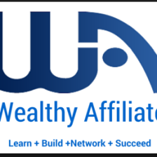 Wealthy affiliate Live Training video review