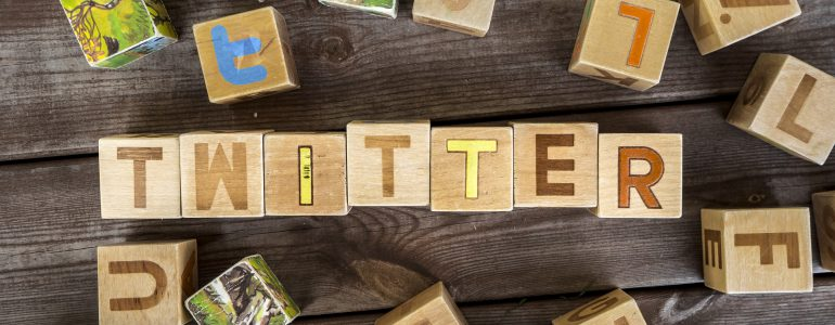 Will Twitter Boost To 280 Character Posting Length