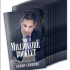 Reviewing Grant Cardone's Millionaire Booklet