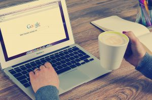 Does Your Google Rankings Matter In 2018