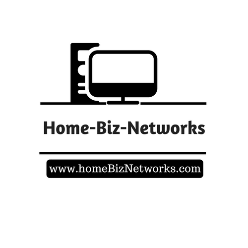 homebiznetworks