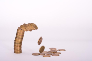 3 Ways Your Business Could Be Losing Money