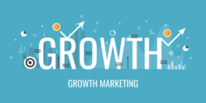 7 Easy Growth Hacks and How to Apply Them